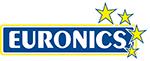 Euronics reklamblad