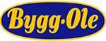 Bygg-Ole