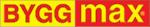 ByggMax reklamblad