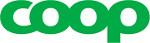 Läs mer om Coop reklamblad
