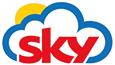 Sky reklamblad