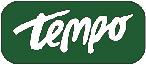 Läs mer om Tempo reklamblad