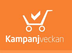 kampanjveckan.se